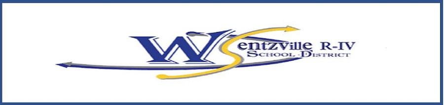 Wentzville R-4 School District